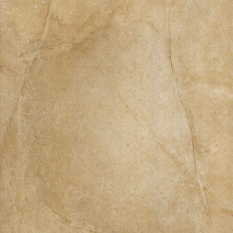 Supermarket dark color Full polished marble tiles  VPM60313JB VPM60314JB VPM60227JB VPM60226JB -60x60cm