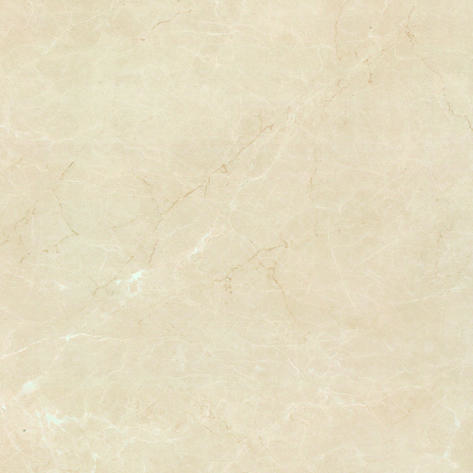Porcelain soft matt cream color of tile VPMSG60201S VPMSG60204S VPMSG60205S VPMSG60206S VPMSG60210S