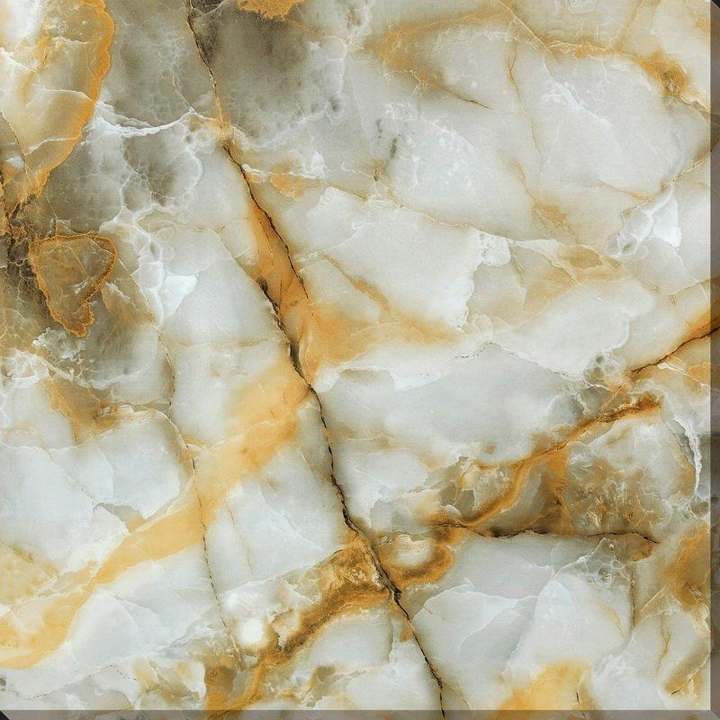 Jade stone cloud stone Marble tiles  Full polished marble tiles cloud series VPM6160JL VPM8130S VPM6148JL VPM8125S VPM6147JL VPM