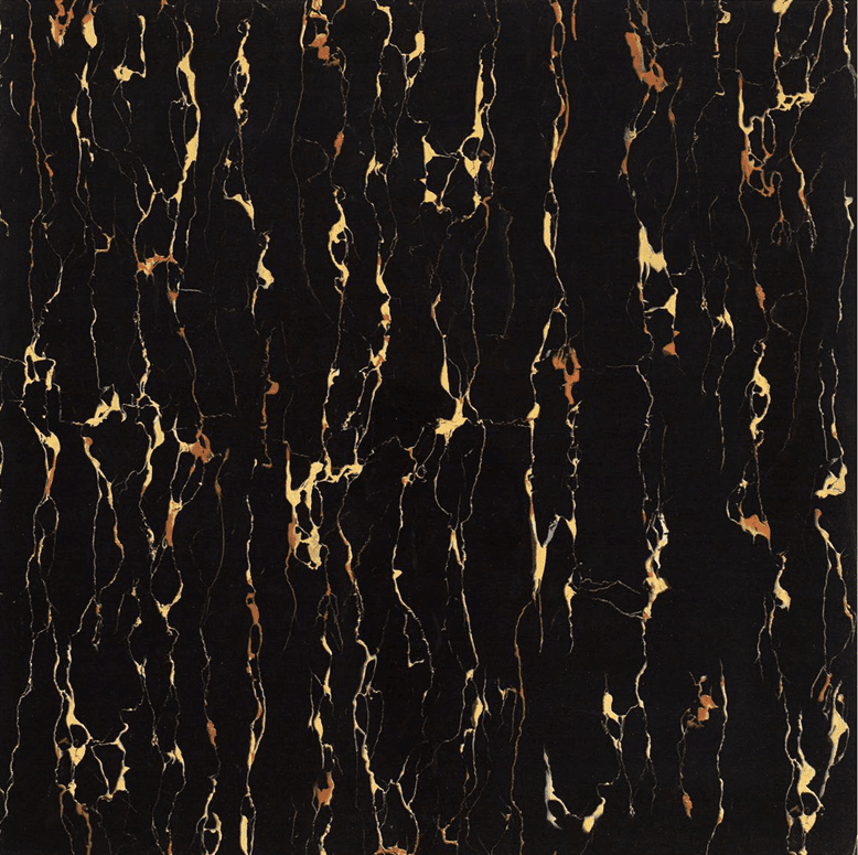 Plaza dark floor Marble tiles - Full polished marble tiles  with full body  VPM6812J VPM6820J  VPM6819J VPM6922J  -60x60 80x80cm