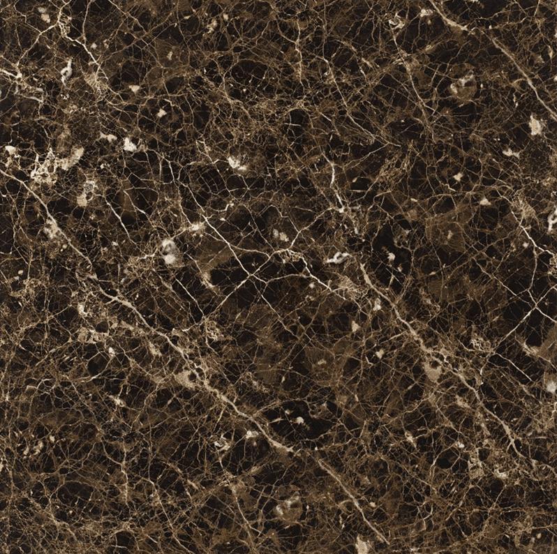 Dinner room full body Marble tiles - Full polished marble tiles  VPM6920J VPM6888J VPM6817J VPM6824J VPM6918J VPM6921J  -60x