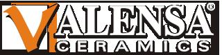Logo | Valensa Ceramics - valensaceramics.com