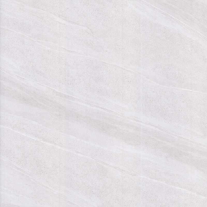 Washing room wall glazed porcelain  tiles - Full polished marble tiles sand stone sereis VPM60302JB VPM60303JB VPM60304JB VPM603