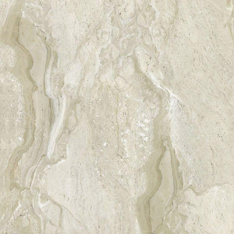 Balcony floor Marble tiles - Full polished marble tiles sand stone sereis VPMSG60412 VPMSG60414  -60x60 80x80cm