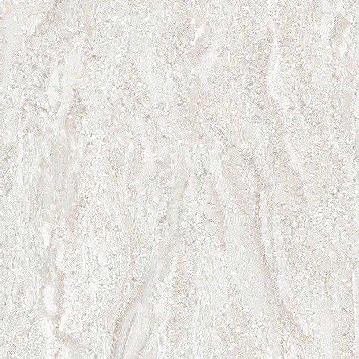 Interior floor Marble glazed tiles - Full polished marble tiles sand stone sereis VPMJP60916 VPMJP60917 VPMJP60918 VPMJP60919  -