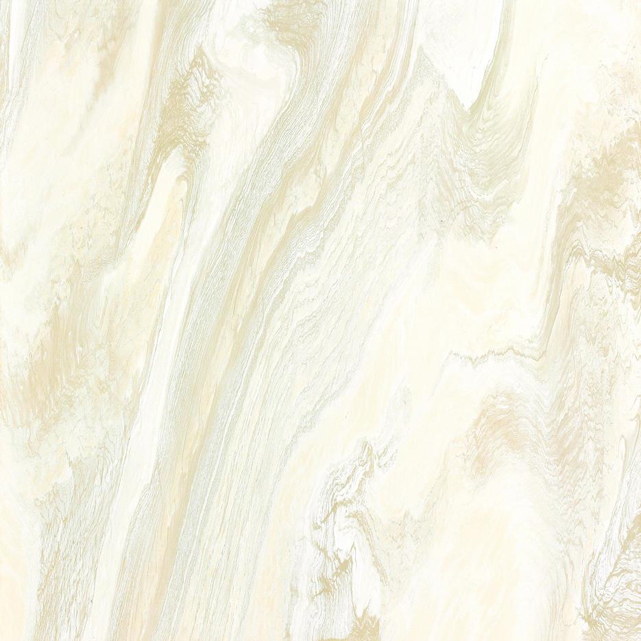 Dinner room floor tiles  Full polished marble tiles sand stone sereis VPMJP63514 VPMJP63513 VPMJP63512  -60x60 80x80cm