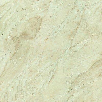 Sand stone floor Marble tiles - Full polished marble tiles VPMSG60172 VPMSG60134 VPMSG60135  VPMSG60163 VPMSG60162  -60x60 80x8