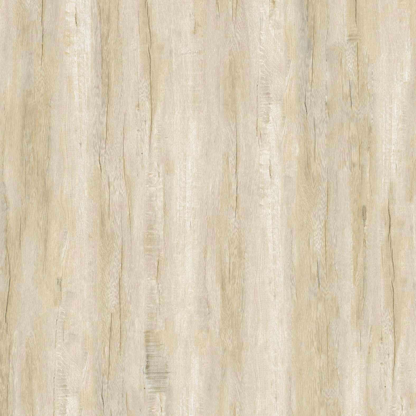 Kitchen wall tiles- Full polished marble tiles Wooden tiles  VPM6144H VPM6125H VPM6123H VPM6124H VPM6173H VPM6141H VPM6181H-60x6