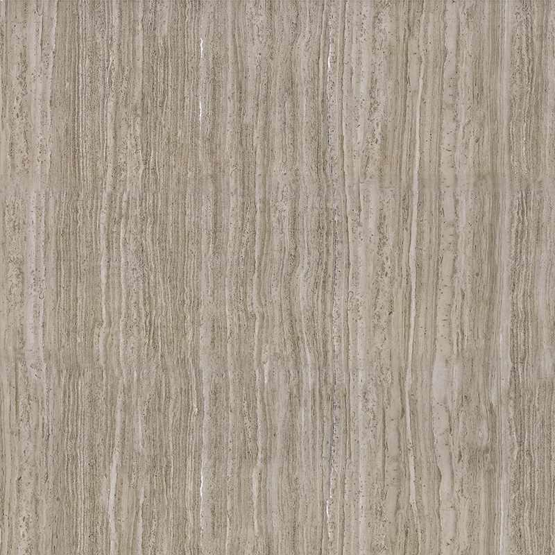 Washing room wall tile - Full polished marble tiles Wooden tiles VPM60316JB VPM60317JB VPM60318JB VPM60319JB -60x60 80x80cm/24x2
