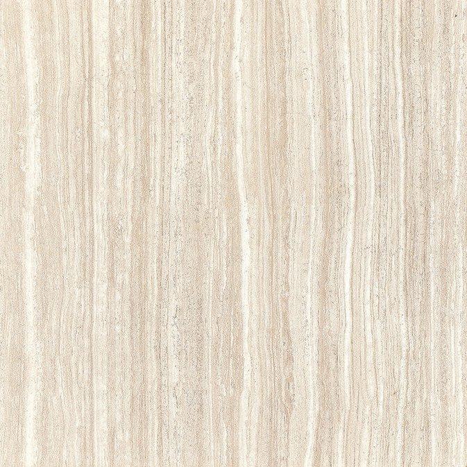 Living room wooden tile  - Full polished marble tiles Wooden tiles VPM60184JB VPM60185JB VPM60186JB VPM60187JB -60x60 8