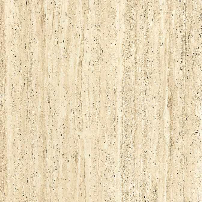 Glazed floor tiles - Full polished marble tiles Wooden tiles  VPM60183JB VPM60182JB VPM60181JB VPM60187JB -60x60 80x80cm