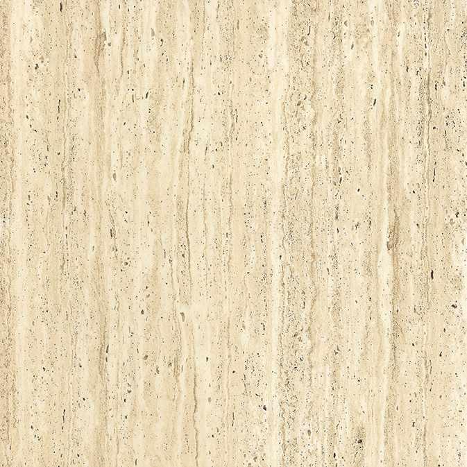 Glazed floor tiles - Full polished marble tiles Wooden tiles  VPM60183JB VPM60182JB VPM60181JB VPM60187JB -60x60 80x80cm
