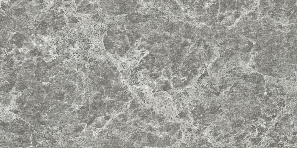 Municipal project tile Full polished marble tiles big slat 90x180cm/36x72'