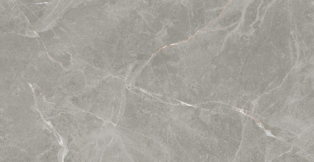Dammam Grey Full body Marble tiles 60X120  VDLS1261320YJT   60X120cm/24x48'