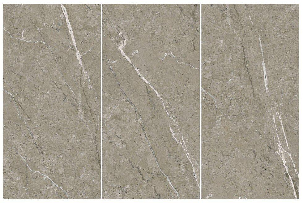 Carrara Grey Full body Marble tiles  VDLS1261319YJT  60X120 cm/24x48'