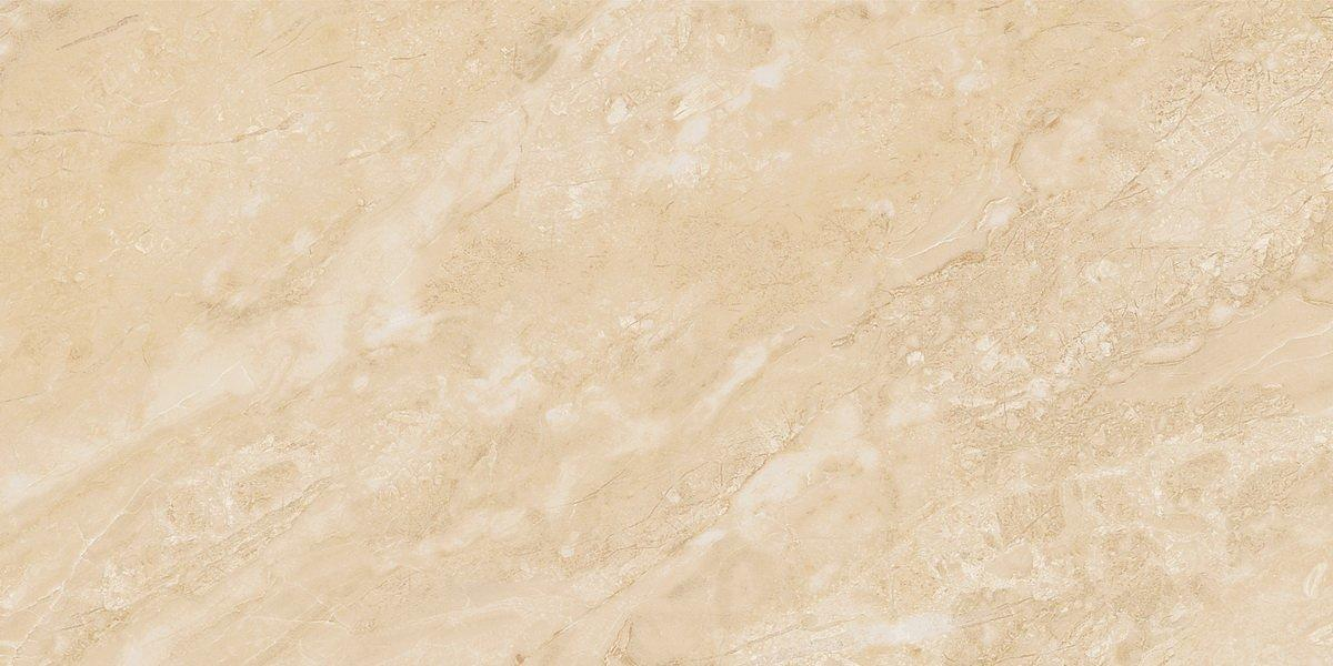 White sand beige Full body glazed floor Marble tiles  VDLS1261372YJT 60X120/24x48'