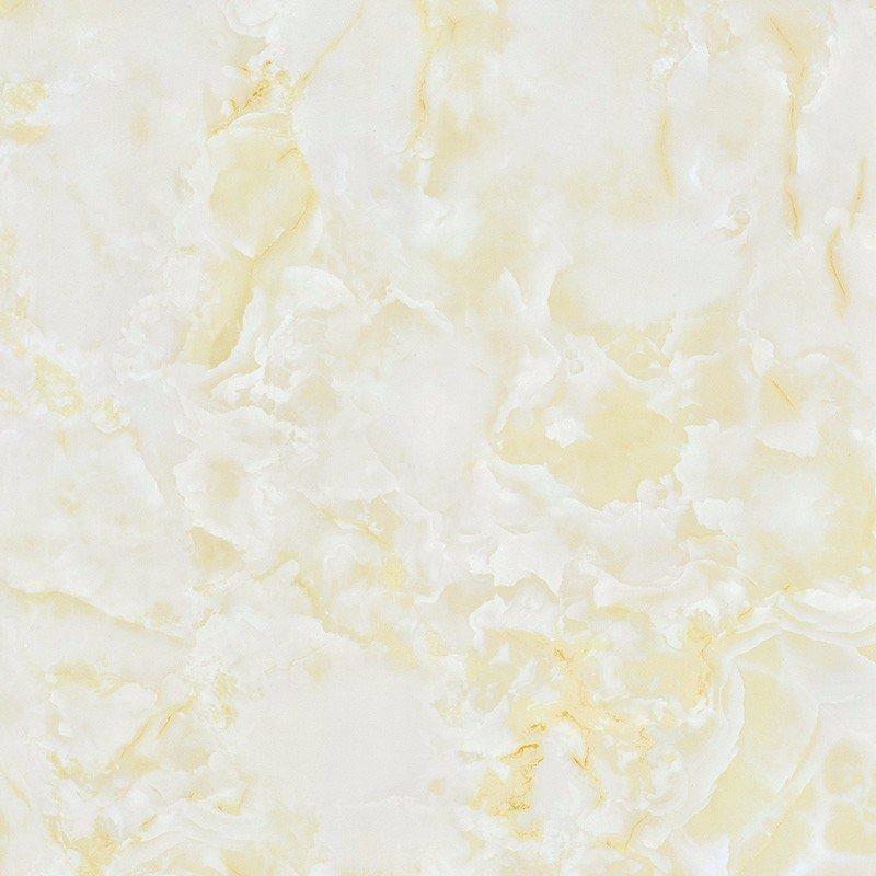 Diamond Marble tiles 80x80cm  VJG8915F VJG8927F  VJG8412X VJG8421X
