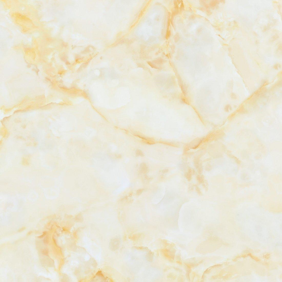 Diamond full polished glazed porcelain Marble tiles 80x80cm VJG8914F VGJ8913F VGJ8912F VGJ8923F 80x80cm/32x32'