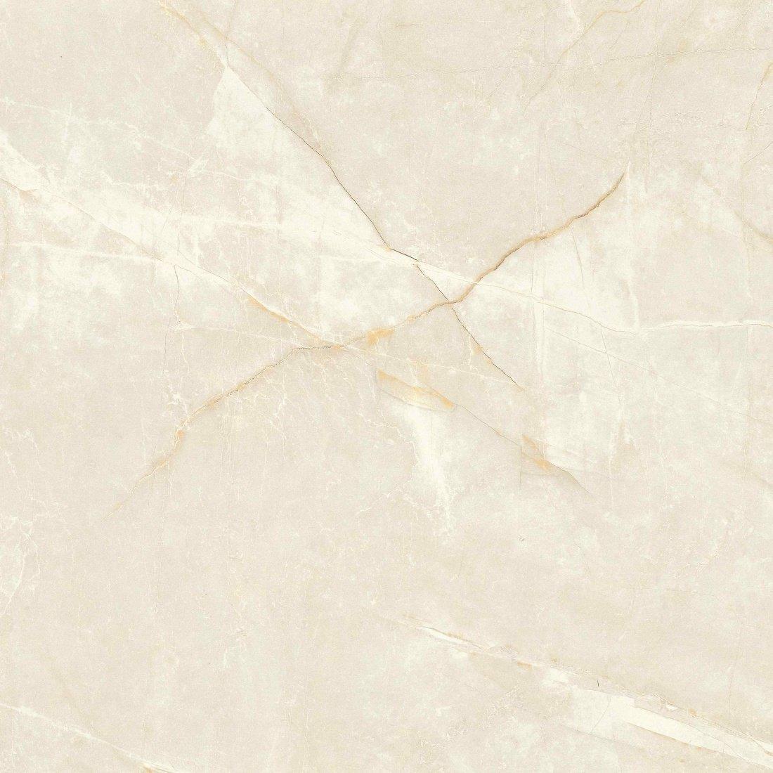 Diamond Marble tiles 80x80cm  VJG8946F  VJG8948F