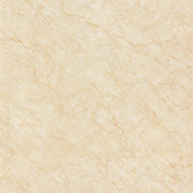 Gold leaf beige Full body interior floor Marble tiles VDLS88213YJ    80X80CM /32x32'