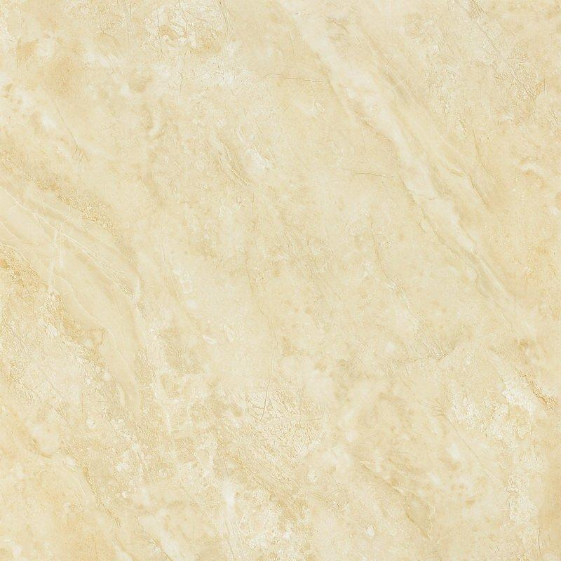 White sand beige Full body full polished glazed porcelain Marble tiles    VDLS88350YJ   80X80CM/32x32'