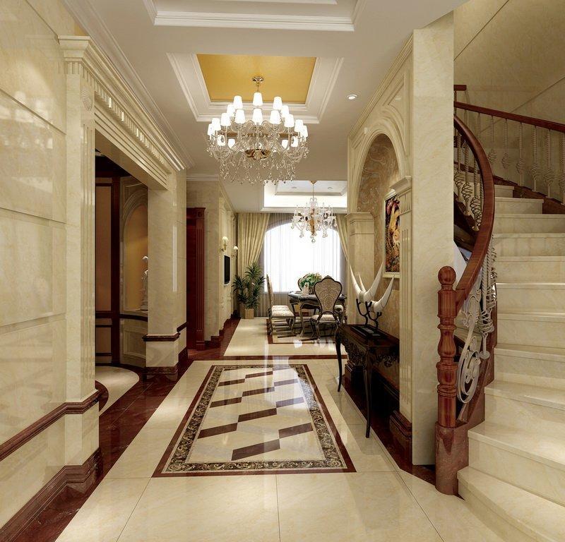 White sand beige Full body full polished glazed porcelain Marble tiles    VDLS88350YJ   80X80CM/32x32'