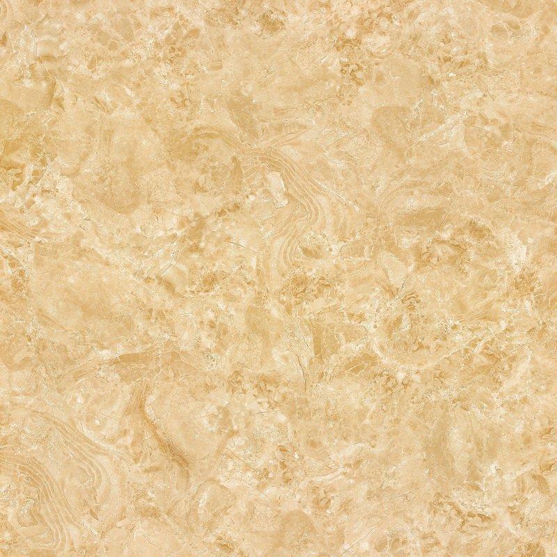 Cappuccino Full body Porcelanato Marble tiles   VDLS88613YJ  80X80CM/32x32'
