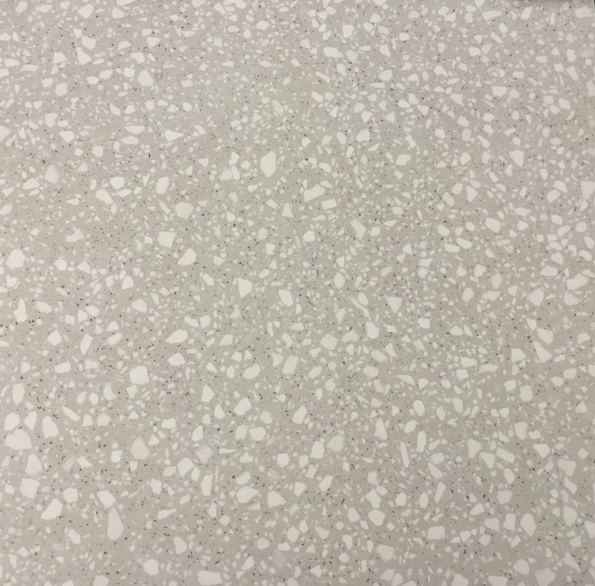 Interior wall tiles Porcelain terrazzo tiles   VTSM6712 VTSM6714 VTSM6715 VTSM6716 VTSM6717 Porcelain terrazzo tiles VTSM6601 VT
