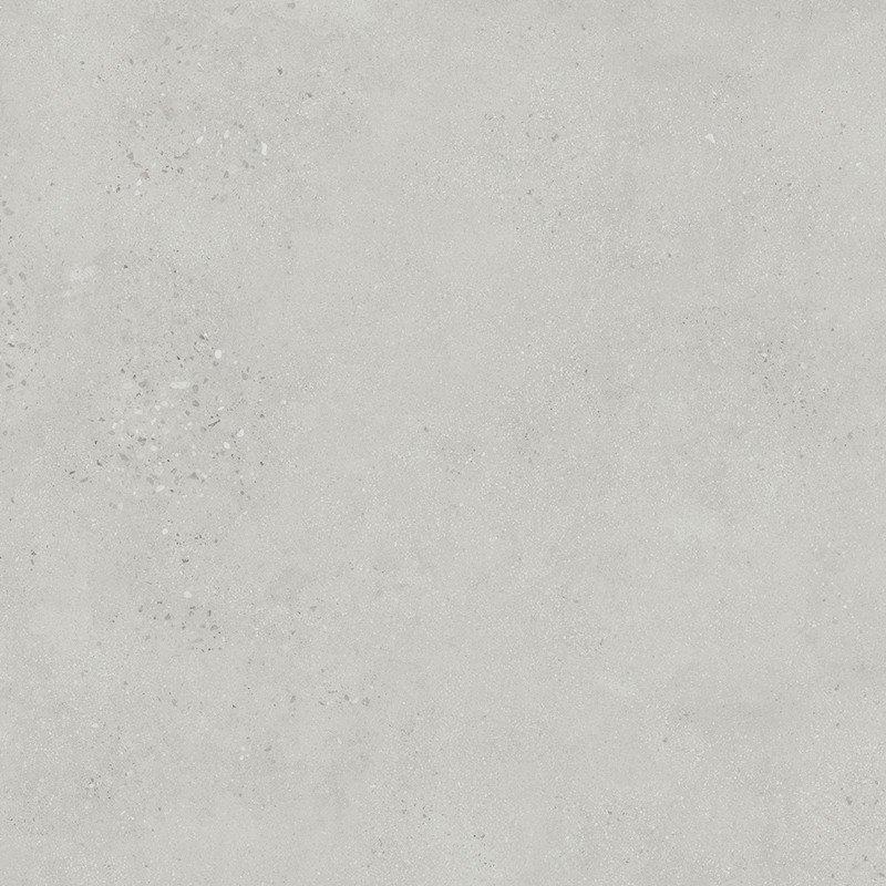 Porcelain terrazzo tiles VTSM6601 VTSM6602 VTSM6603 VTSM6604  30x60 60x60cm/12x24' 24x24'