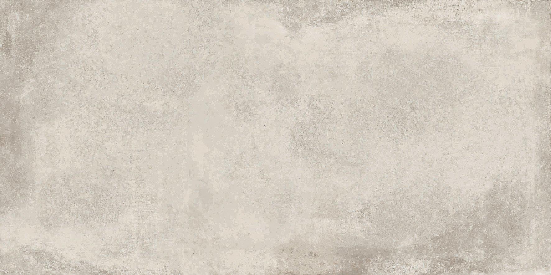 Porcelain cement lavatory tile  VTCM612 VTCM613 VTCM614 VTCM615 VTCM616 30x60 60x60 45x90cm/12x24' 24x24' 18x36'