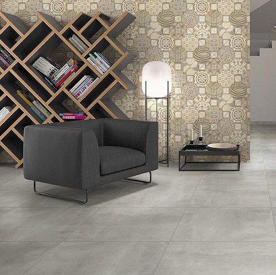 Porcelain cement tile VXCM712 VXCM713 VXCM714 VXCM716 VXCM716 VXCM718 VXCM719 VXCM720 VXCM721