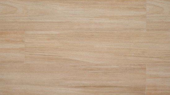 Porcelain wooden rustic  tile  CCTK29047-51 20X90 15X90 20X1000/8x36'6x36 8x40'