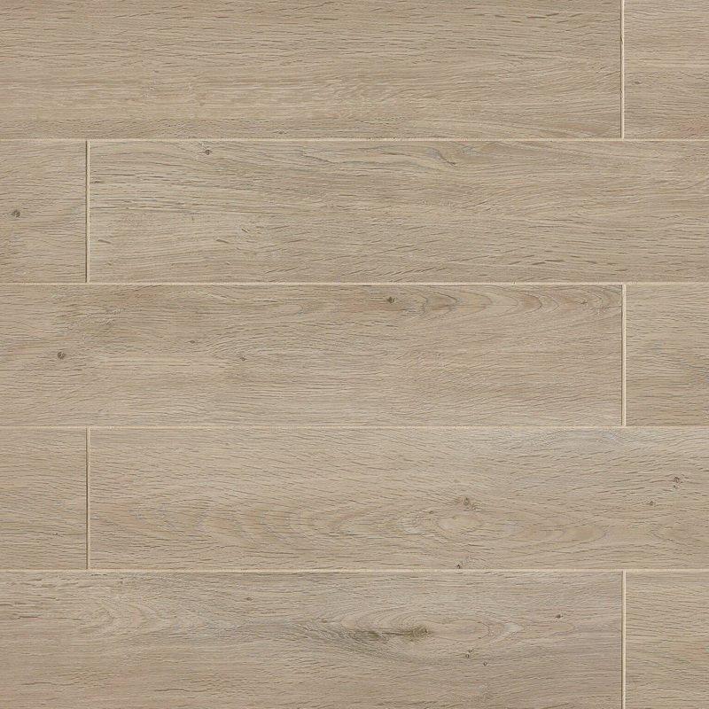 Porcelain wooden toilet wall  tile  CCTM29016-20  20X90 15X90 20X1000/8x36'6x36 8x40'