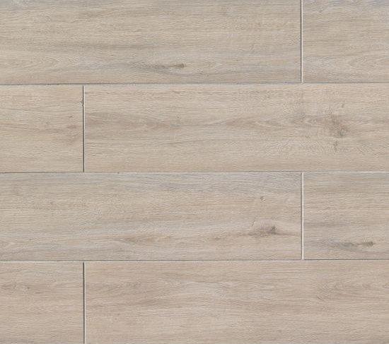 Porcelain wooden dinner room tile  CCTW29006-10  20X90 15X90 20X1000/8x36'6x36 8x40'
