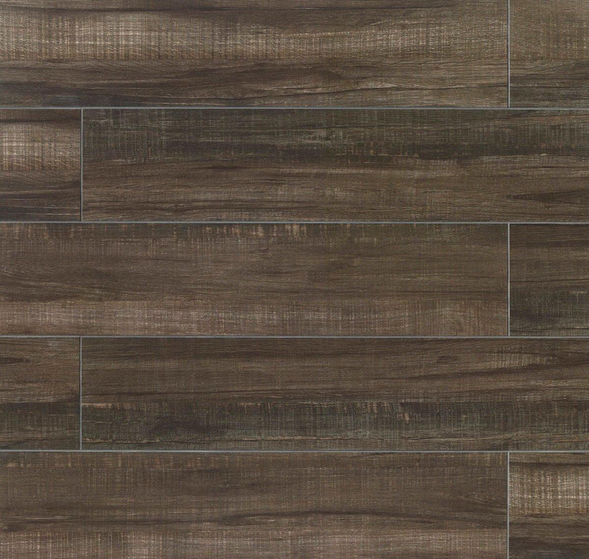 Porcelain wooden living room tiles CCTW29011-15  20X90 15X90 20X1000/8x36'6x36 8x40'