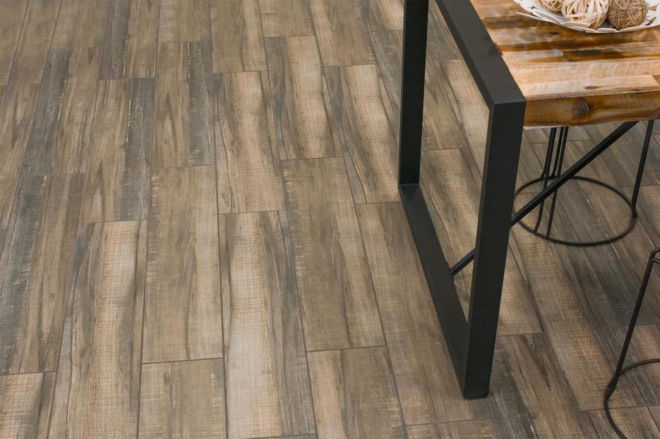 Porcelain wooden living room tiles CCTW29011-15  20X90 15X90 20X1000/8x36'6x36 8x40'