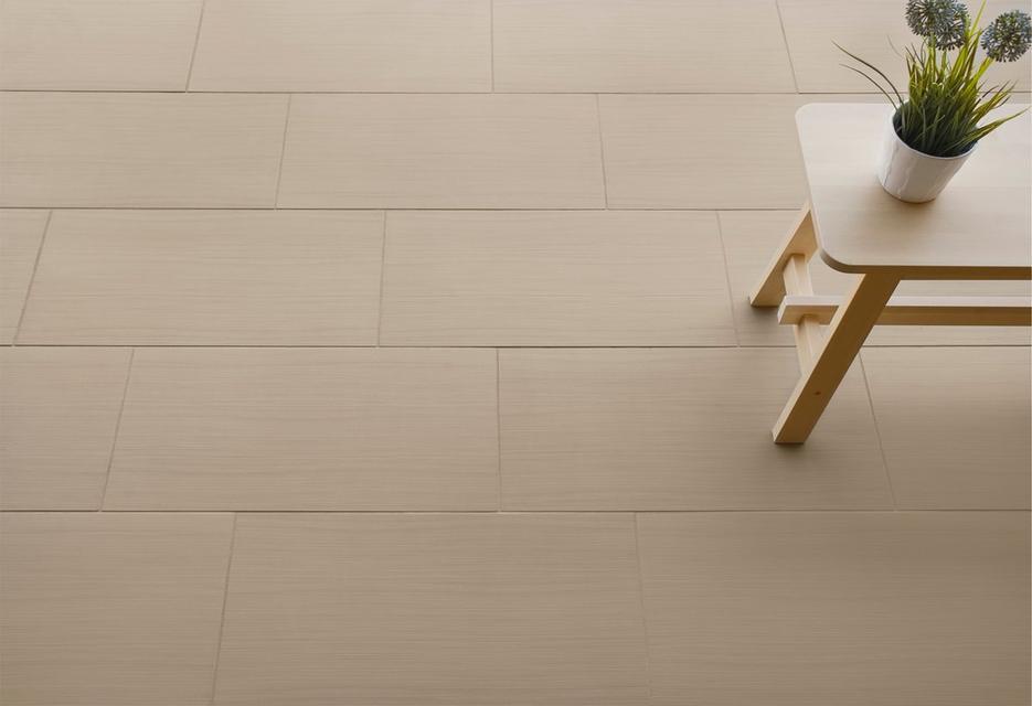 Porcelain pure color textile tiles INGT6027R-6030R   30x60 60x60cm/12x24' 24x24'