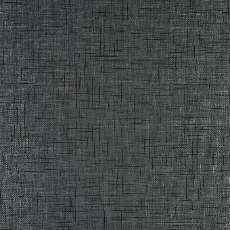 Porcelain textile balcony tiles INGT6036R-6042R  30x60 60x60cm/12x24' 24x24'