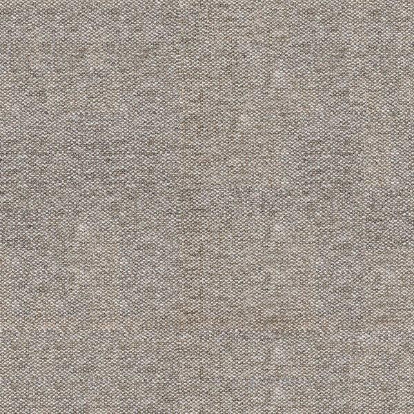 Porcelain textile rough tiles VTB6713RP  VTB6715RP VTB6718RP VTB6720RP  30x60 60x60cm/12x24' 24x24'