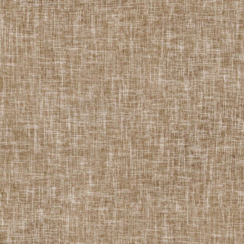 Porcelain textile carpet  tiles VTB6613M-7716M 30x60 60x60cm/12x24' 24x24'