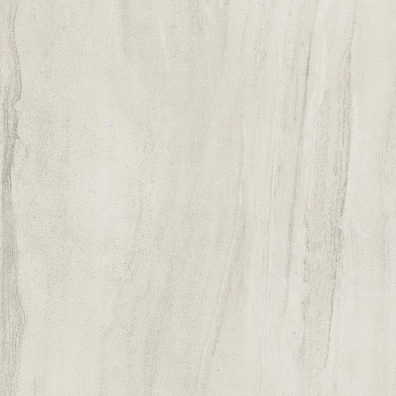 Granite sand stone store tiles  CGR6135-6138 30x60 60x60cm/12x24' 24x24'
