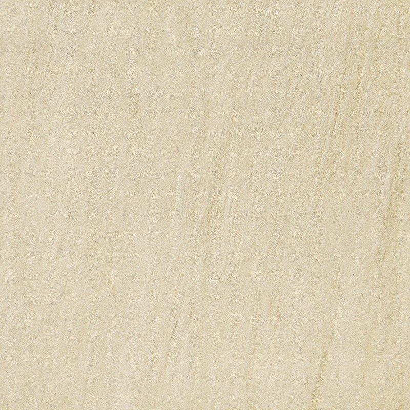 Porcelain sandstone ceramic tiles  CGDB6211-6212-6213-6214-6218 30x60 60x60cm/12x24' 24x24'