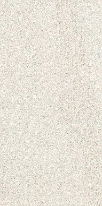 Porcelain sand stone garden  tiles CGDB36128-36138-36148-36158 30x60 /12x24'