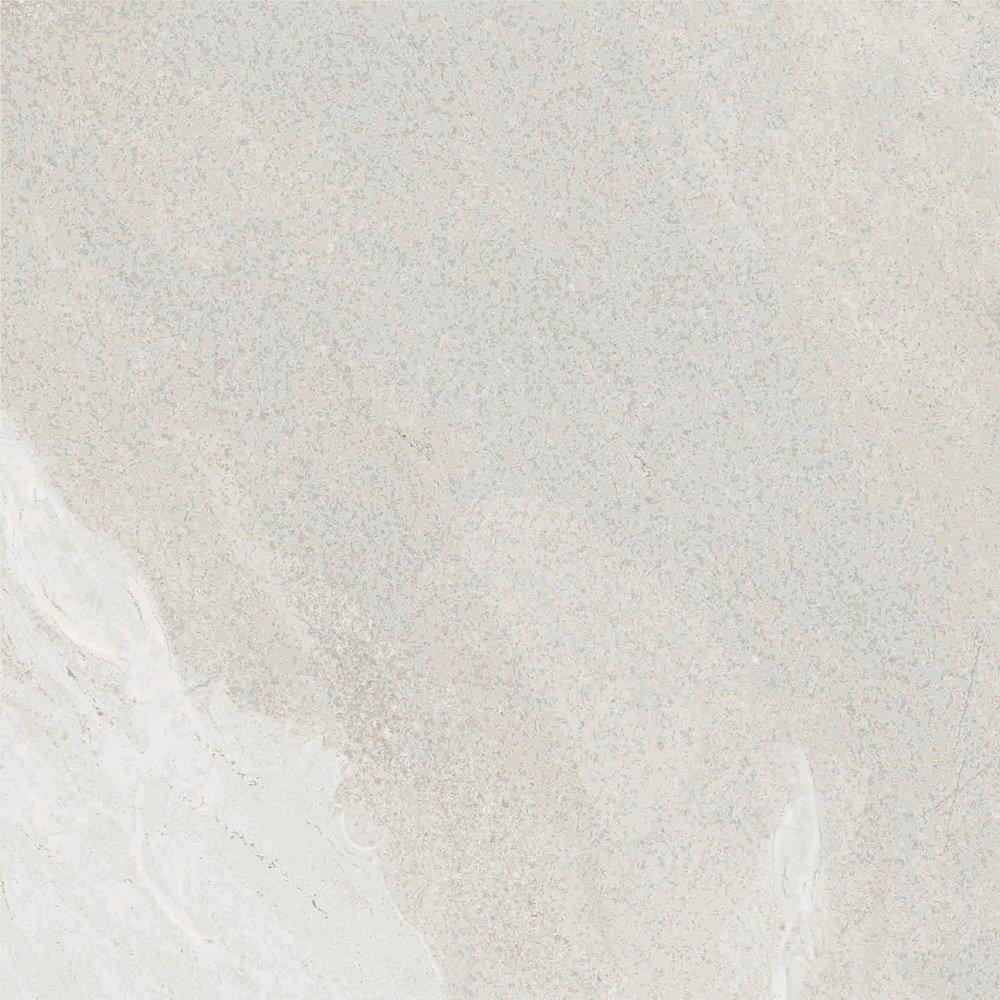 Porcelain sand stone plaza floor tiles  VTSD612  30x60 60x60 45x90cm/12x24' 24x24' 18x36'