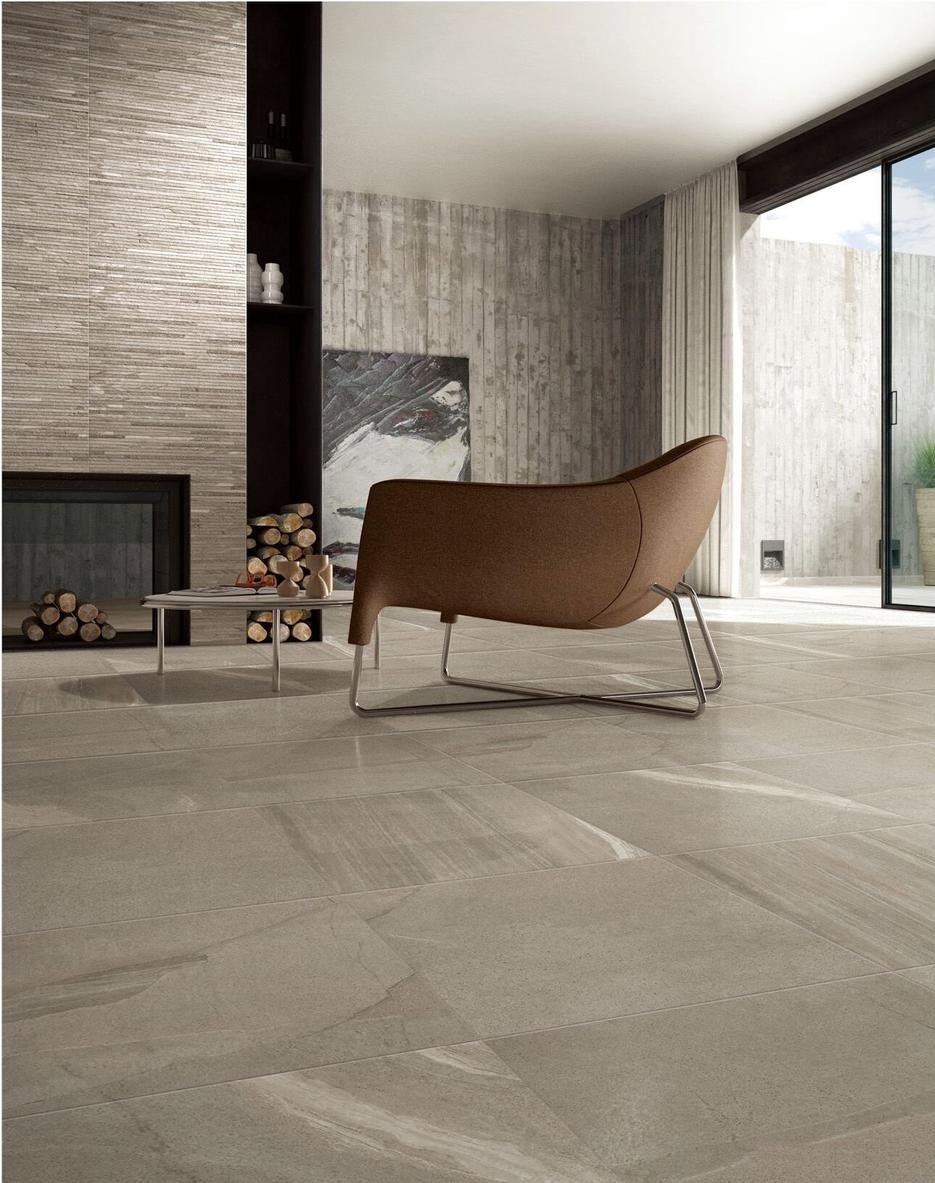 Porcelain sand stone China tiles  VTSD613 30x60 60x60 45x90cm/12x24' 24x24' 18x36'