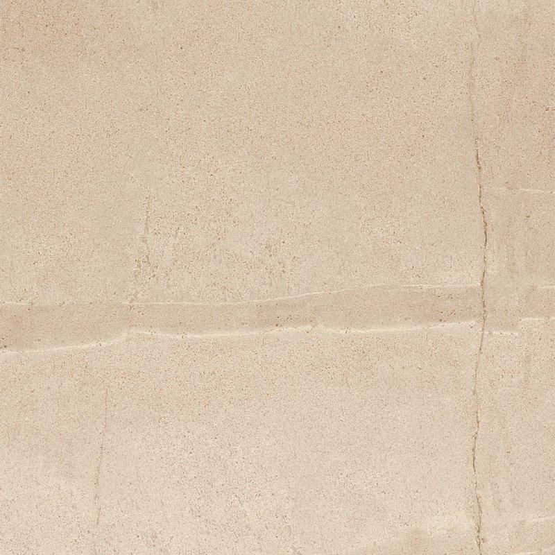 Porcelain sand stone   tiles moca color municipal project   VTSD614 30x60 60x60 45x90cm/12x24' 24x24' 18x36'