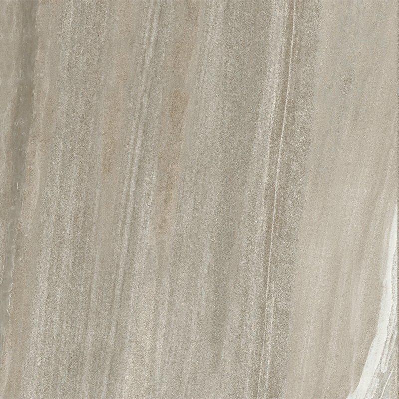 Porcelain sand stone matt tiles  VTSD615  30x60 60x60 45x90cm/12x24' 24x24' 18x36'