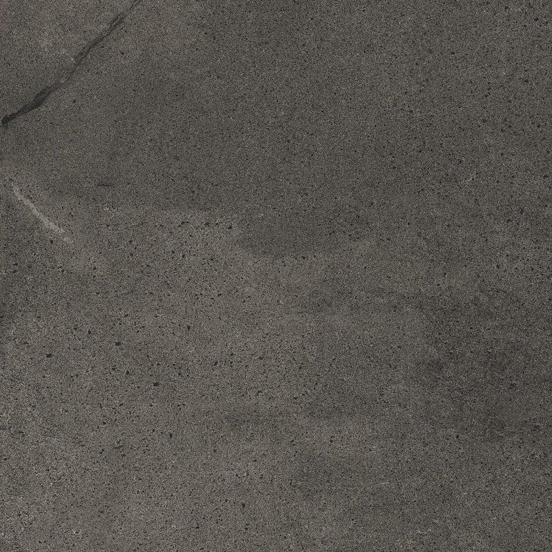 Porcelain sand stone floor tiles  VTSD617  30x60 60x60 45x90cm/12x24' 24x24' 18x36'