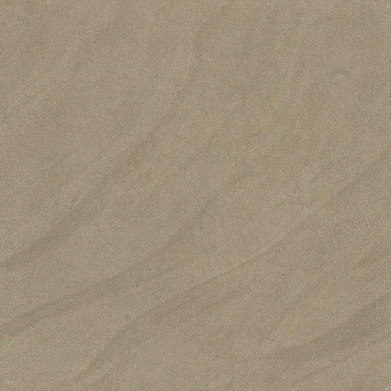 Porcelain full body sandstone store tile CGDB0711-0718C 30x60 60x60cm/12x24' 24x24'