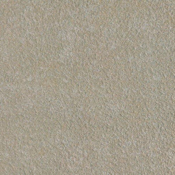 Porcelain full body sand stone matt and rough tile CGDB6712-6713-6716-6718W 30x60 60x60cm/12x24' 24x24'
